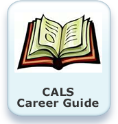 CALS Career Guide