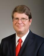 Steve Lommel