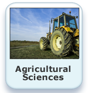 Majors in Agricultural Sciences