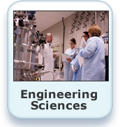 Majors in Engineering Sciences - in CALS