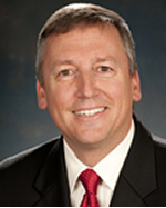 Richard Linton